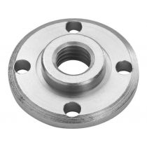 63802052000, Fein Outer Flange - M14
