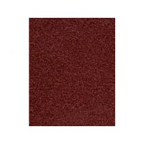 """69903018000, Fein 320 Grit Red 3"""" Grinding Belts, type A 10/pack"""
