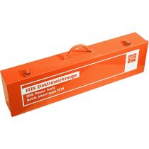 33901022014, FEIN Tool Case, Metal