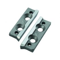 31308113009, Fein Cutting bars for BSS 2.0 E, 2pk