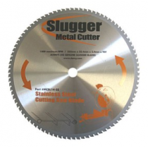 "63502014620, FEIN MCBL14-SS Saw Blade 14"", Stainless Steel"