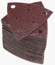 63717109035, Fein Multimaster Assortment of Sanding Sheets