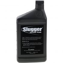 32132032982, Fein Slugger Cutting Fluid, Case of 12 Quarts