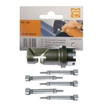 30109169030, Fein Punch and Die Set for BLK 1.3CS