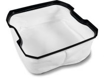 31345064010, Fein Fleece Filter Bag (Permanent)