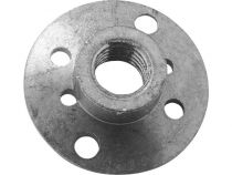 63801154007, Fein Outer Flange