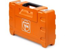 33901131980, Fein Multimaster Carrying Case