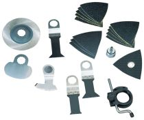 63903167342, Fein Glazer Kit