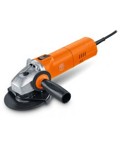 72221160090, Fein WSG 17-150 P Compact Angle Grinder 6 in