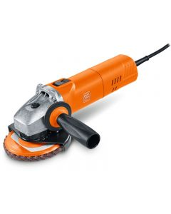 """72220960090, Fein WSG 17-125 PS Compact Angle Grinder Ø 5"""""""