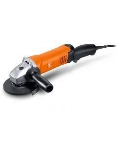 72218760090, Fein WSG 11-125 RT Compact Angle Grinder Ø 5 in