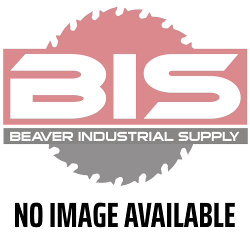 "63134509001, Fein Slugger S2007, 51mm x 1"" HSS Nova Annular Cutter"