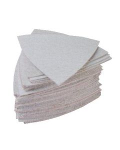 63717127019, Fein Multimaster Supersoft Sanding Sheet 320G 50pcs