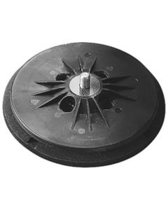 63806101020, Fein 6 in. Hard Sanding Pad