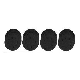63717227010, Fein Multimaster Round Sanding Set